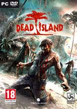 死亡岛秘籍(复制物品)-Dead Island秘籍