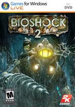 生化奇兵秘籍-BioShock秘籍