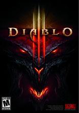 暗黑破坏神3秘籍集锦-Diablo III秘籍