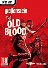 德军总部:旧血脉秘籍(作弊码)-Wolfenstein: The Old Blood秘籍