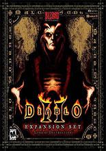 暗黑破坏神2:毁灭之王秘籍-Diablo 2:Lord of Destruction秘籍