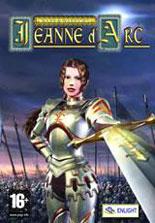 圣女贞德全秘籍-Joan of Arc秘籍