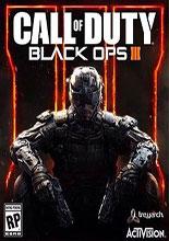 XboxOne使命召唤12:黑色行动3秘籍(菜单)-Call of Duty: Black Ops III秘籍