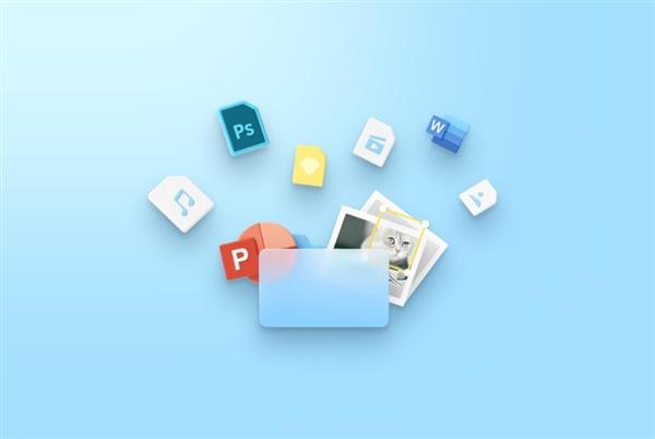 阿里云Teambition网盘App正式版来了:预计11月20日上线