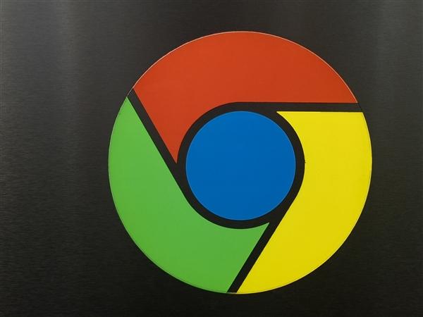 """延长支持6个月:Win7版Chrome""""续命""""到2022年"""