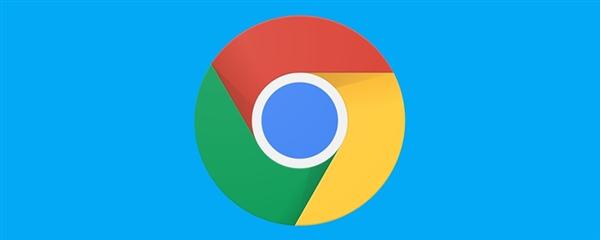 赞!微软将大幅改善Chrome和Edge体验:消除滚动延迟