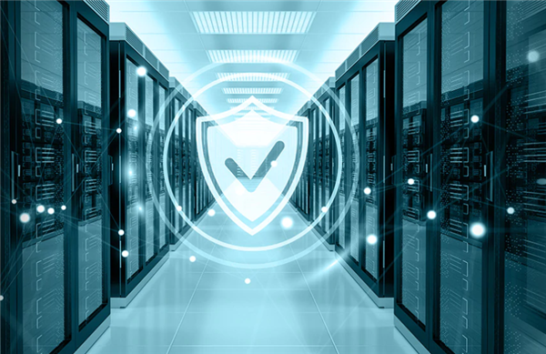 AMD、IBM宣布重磅合作!二代霄龙找到强力靠山