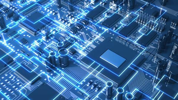 调研机构:国产28nm芯片两年内将实现自给自足
