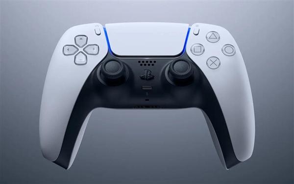 大跌眼镜:PS5原装手柄不能在PS4上用、PS3却完美