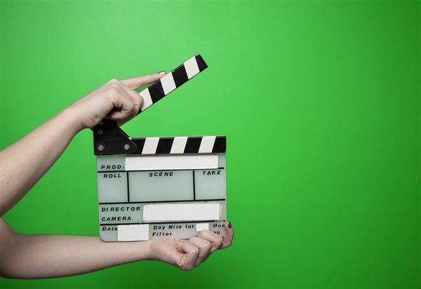 电影《信条》将发售4K及蓝光DVD 附赠幕后制作特辑