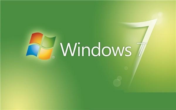 Win7 SP1系统更新程序KB2952664补丁下载地址