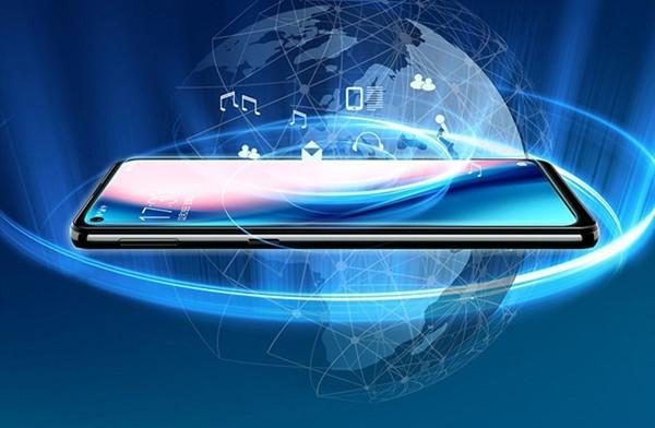 格力回应推出大松5G手机:将子品牌更好地推向前台