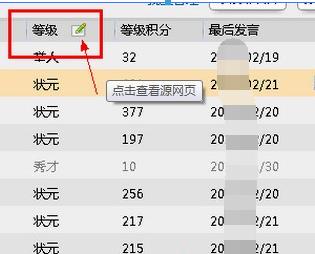 经典搞笑QQ群等级头衔名称大全-娱乐驿站