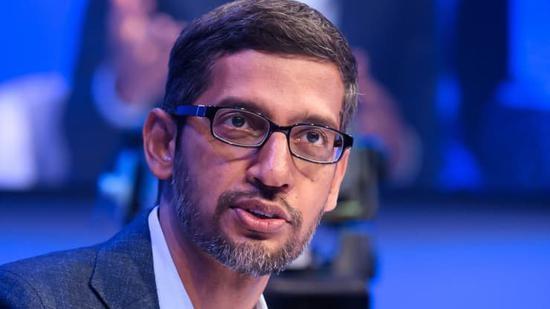 Google资深研究员被开除:员工一片骚乱