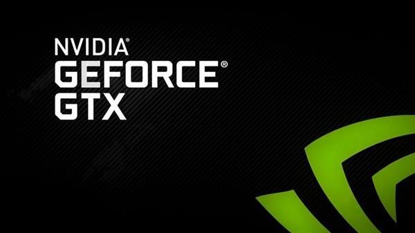 NVIDIA 376.19驱动发布:优化53款游戏(附下载地址)