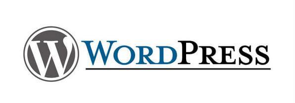 WordPress彻底清理已卸载主题及插件残留的wp_options数据表