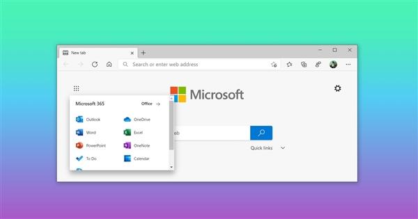 Chrome和Edge被曝左键单击错误 微软:已修复