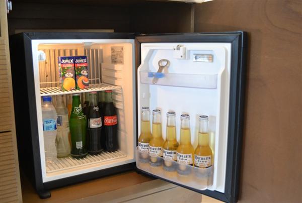 上半年下滑幅度最小的大家电!冰箱销量稳住了