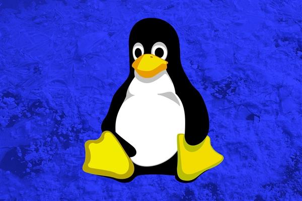 Linux 5.10.5正式发布:禁用FBCON加速滚动