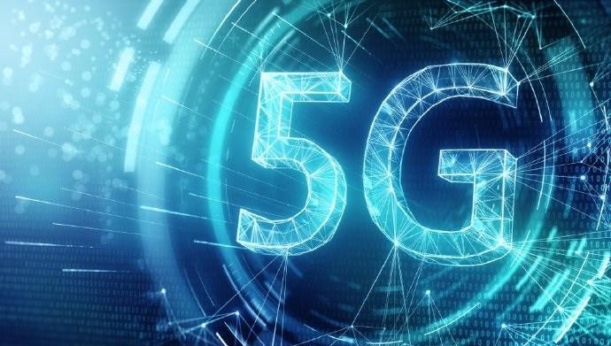 5G 消息进展几何