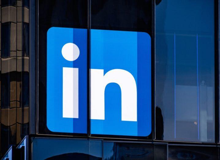 泄露用户隐私信息 意大利启动对LinkedIn调查