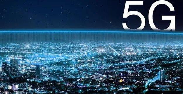 深度:实现电力行业5G应用成熟还需解决两大难题