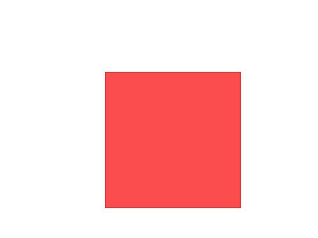 客户端证书有误请检查手机的时间设置是否什么意思