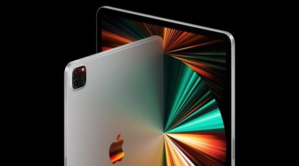 苹果:没打算合并iPad和Mac、两大产品还会继续升级改进