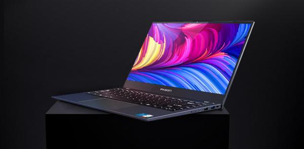 攀升23日秒杀:Intel 四核笔记本2099元