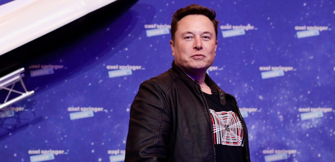 SpaceX申请在低轨再部署近3千颗卫星 FCC代主席支持