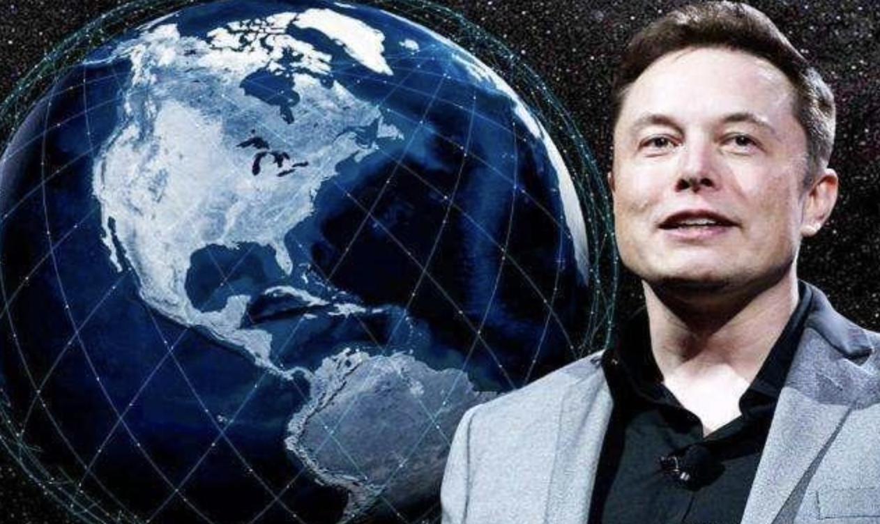 美国联邦通信委员会:批准SpaceX在较低轨道部署星链计划