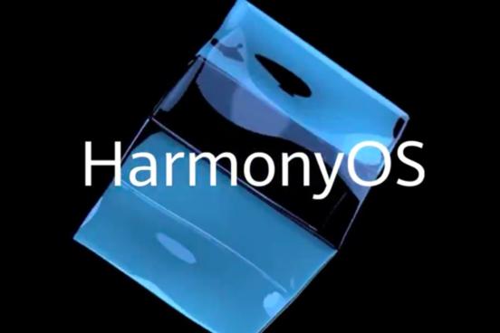 华为:鸿蒙OS系统已经开发5年了、不是安卓或者iOS替代