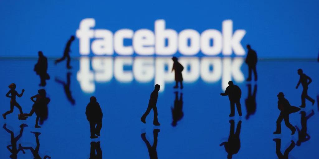 FB一季度营收261.7亿美元同比增48% 净利95亿美元