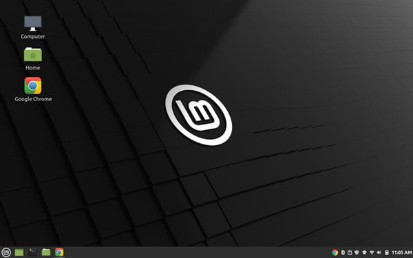 又卡又慢的MacBook幸亏没丢垃圾桶:换了Linux后再战3年-冯金伟博客
