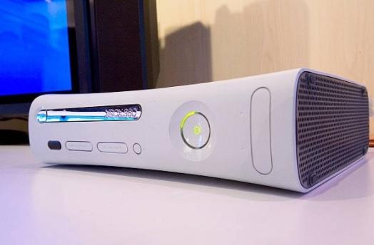 最强Xbox 360模拟器已可流畅运行多款大作