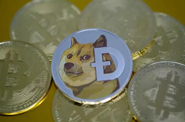反复横跳!马斯克称狗狗币是骗局:SpaceX却要接受狗狗币支付