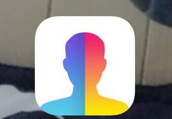 faceapp怎么取消订阅
