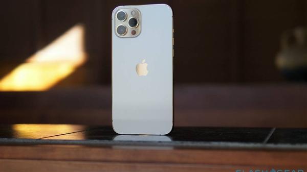 不如不升!苹果关闭iOS 14.5验证:新版本对iP11/12十分不友好