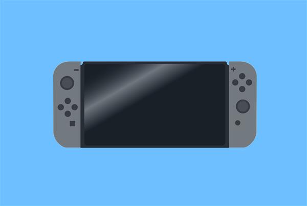曝苹果将推游戏主机:支持光追 类似任天堂Switch