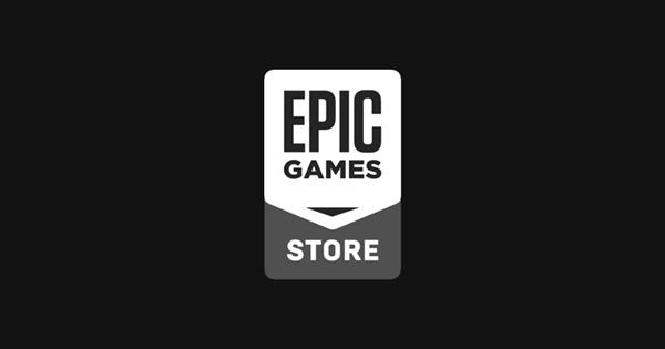 """""""剁手""""更方便了!Epic商城游戏现已支持人民币显示"""
