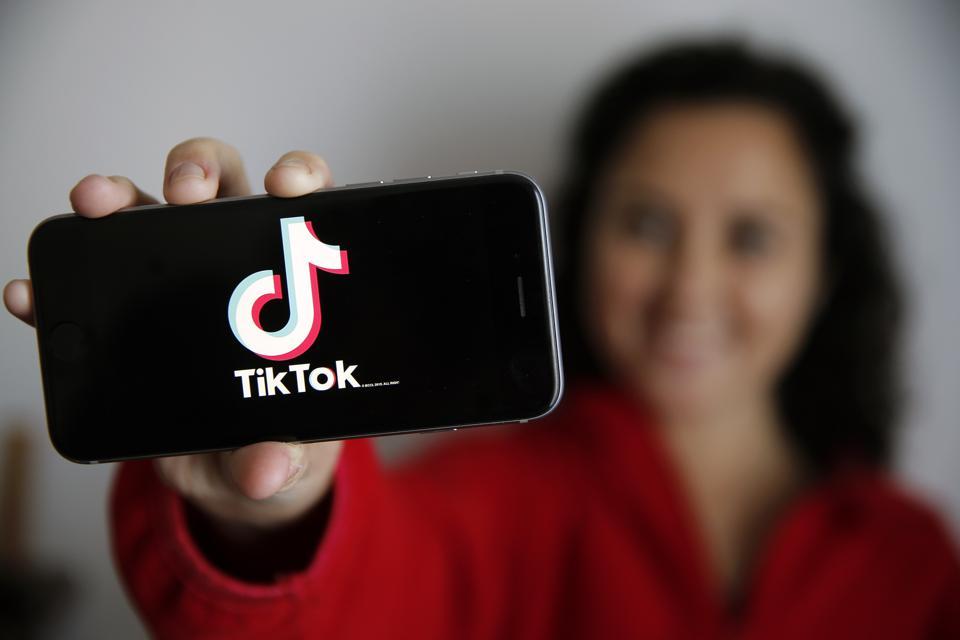 电商业务扩大范围,Tiktok在欧洲测试应用内购物功能