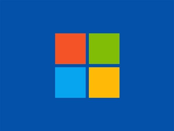 微软宣布:Windows 10 1909/1809/1803三大版本停止更新!