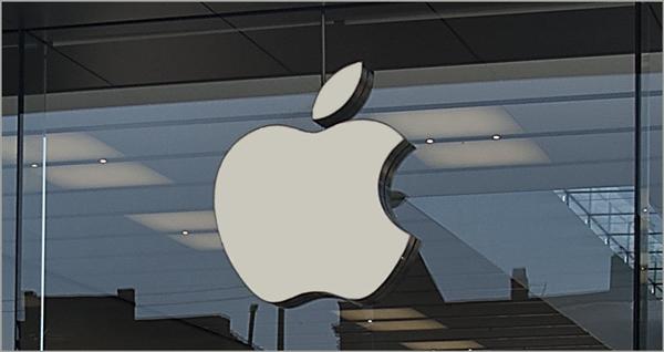 M1芯片加持!供应链全力准备苹果iPad mini:下半年发布