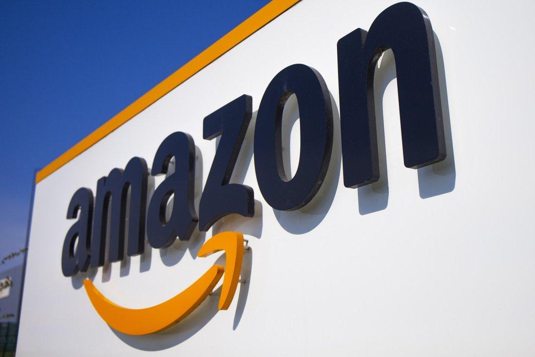 """部分中国厂商被亚马逊屏蔽,被指有""""可疑行为"""""""