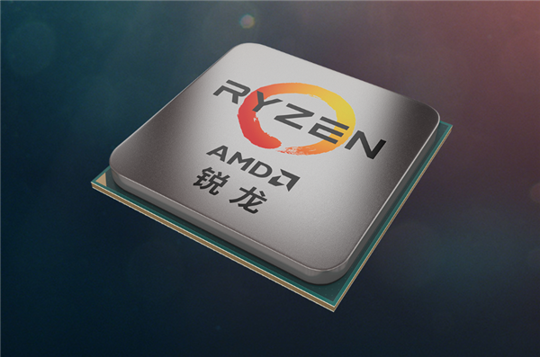 "AMD、Intel处理器又要缺了?马来西亚宣布""封国"""