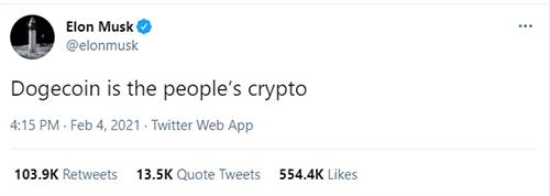 炒狗屎炒到财务自由 玩表情包玩到倾家荡产 这波财富密码都是什么鬼?