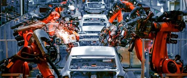 2021年第一汽车牛股诞生!英利汽车上演18涨停连板 公司紧急回应