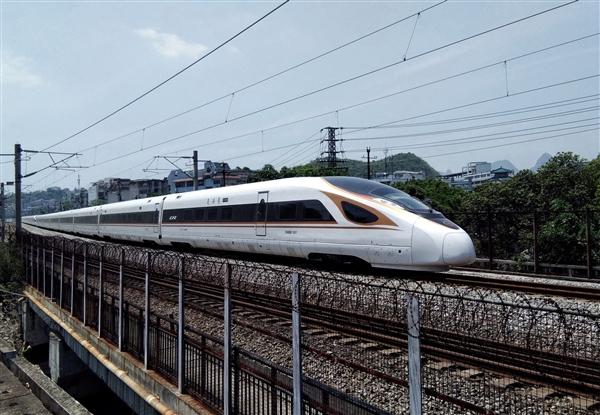 安徽再增1例本土确诊 从北京前往:曾乘坐K1071次列车