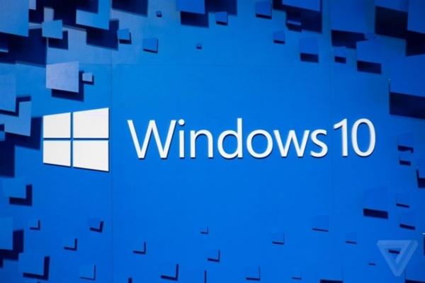 Win10 20H1/20H2更新翻车:不装新Edge浏览器所致