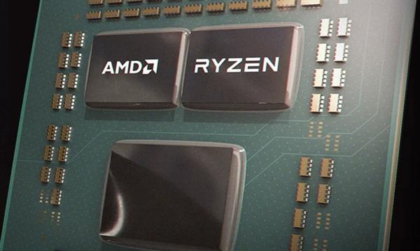 """AMD与""""前女友""""格芯脱钩:今后能任选厂商加工芯片了"""